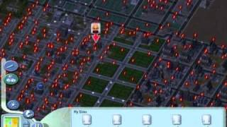 The Best Video Games EVER! - SimCity 4 Deluxe Review