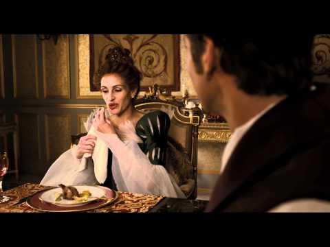Mirror Mirror - Official Movie Trailer - 2012