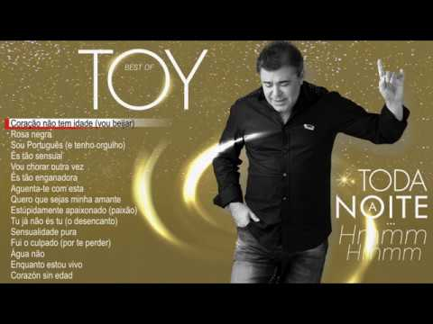 Toy - Toda