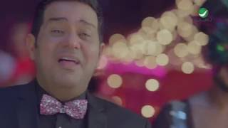 Hatem Al Iraqi ... Heb Gheiri - Video Clip | حاتم العراقي ... حب غيري - فيديو كليب