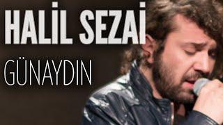 Halil Sezai - Günaydın (JoyTurk Akustik)