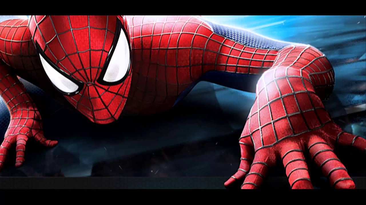 the amazing spiderman Become the amazing spider-man in this open-world 3d adventure full of crime-fighting, web-slinging, and non-stop action as you face the web-slinger's greatest challenge yetnew york is under threat from a city-wide crime spree and only our hero spider-man can stop it.