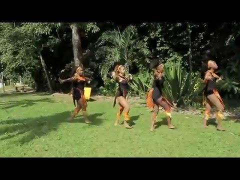 DENG - Lappa Fine [PROMO VIDEO] (NEW LIBERIAN MUSIC VIDEO 2016)