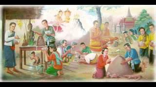 วันขึ้นปีใหม่ไทย