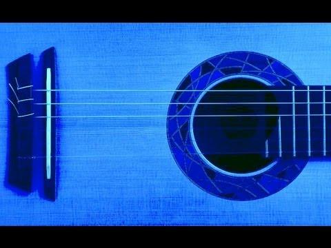 Guitare Débutant - Techniques 09 - Une Bonne Position 3/3 ...