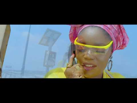 BISOLA - CONTROLLA (OFFICIAL MUSIC VIDEO)