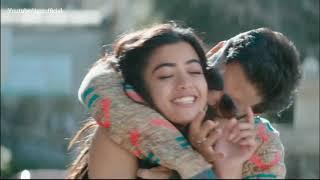 Mein Teri Ho Gayi | Female Version | Latest Punjabi Song | Love Story |