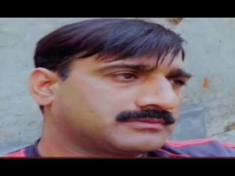 Former Sahibabad MLA Amarpal Sharma had ordered to kill BJP Leader, Shooter Fauzi reveals