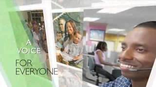 Vision 2030 Jamaica (Full Video Feature)