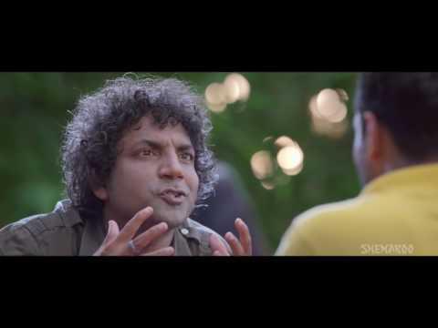 Polam Pol full movie   Superhit  Gujarati Comedy Full Film 2016