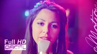 Stefany Aguilar - Tu amor fue una gran m...