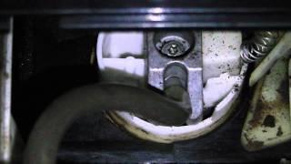 кофеварка Krups EA 907D31 ремонт