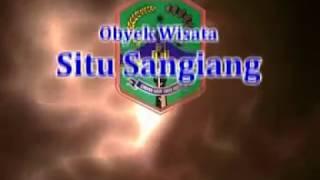 Download Video Situ Sangiang, Kec.Banjaran - Majalengka MP3 3GP MP4