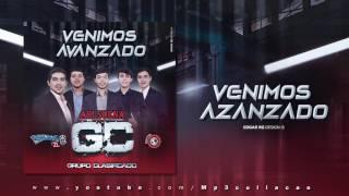 Grupo Clasificado - Soy Iv4n El Michoacano (En Vivo 2016)