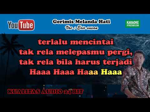 karaoke-gerimis-melanda-nada-pria