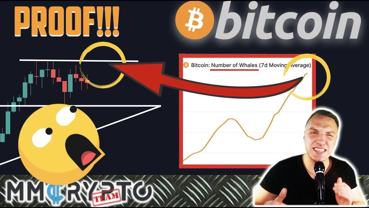 bitcoin geras ar blogas