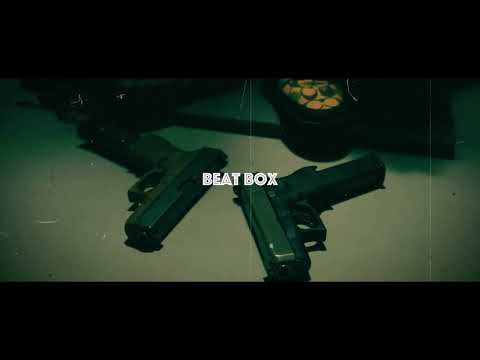 SpotemGottem – BeatBox (Clean)