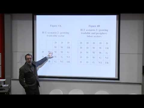 11- The Spatial Political Economy of Transport and Money in the City of the Future