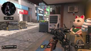 Call of Duty®: Black Ops 4_20181015181107