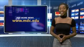 MDC-TV Newsflash, Episode 2