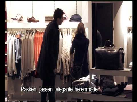 Suit Supply Brussels - YouTube 41a7ac90d2d01