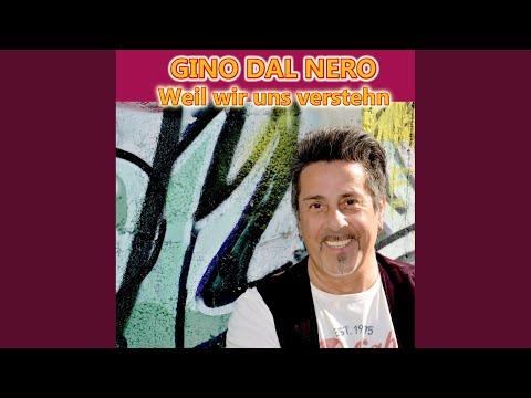 Gino Dal Nero