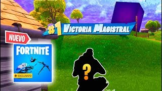 HOW TO Get *FREE* the NEW FORTNITE: Battle Royale EXCLUSIVE Pack