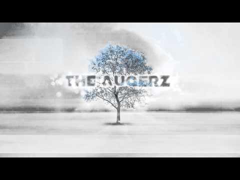 Trance Mix #1 - The Augerz