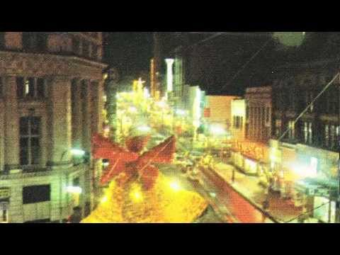 Christmas and Holiday Memories of Downtown Grand Rapids, Michigan by Fubble Entertainment.com