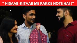 what-delhi-think-about-sindhi-public-hai-ye-sab-janti-hai-jm-jeheranium