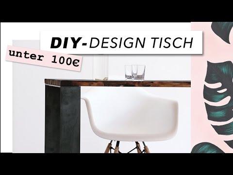 bauanleitung werkbank doovi. Black Bedroom Furniture Sets. Home Design Ideas