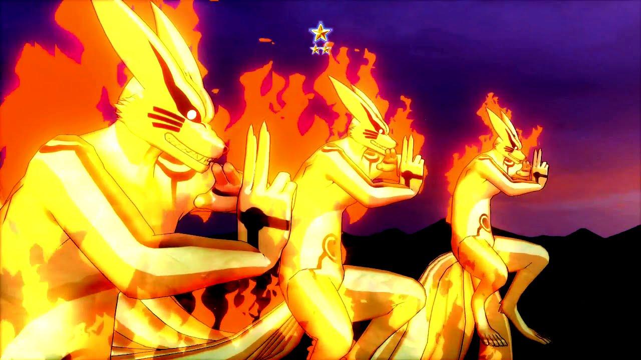 Download Wallpaper Hd Untuk Pc Uzumaki Naruto Vs Uchiha Sasuke Climax Full Fight Finale