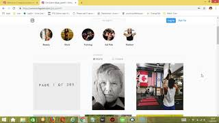 How To Auto Follow Users On Instagram Using Socinator