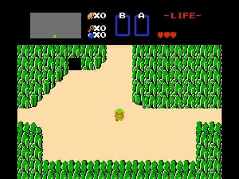 Legend Of Zelda Marriage Proposal Youtube