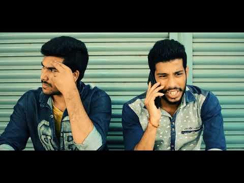 Past In The Present Telugu Short Film 2018