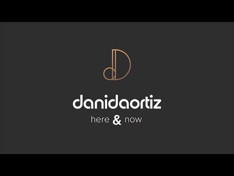 HERE & NOW by Dani DaOrtiz
