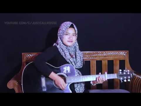 Lagu Paling Sedih Sepanjang Masa, Cinta Stadium Akhir By Souqy