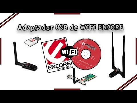 ENCORE WP61R2 WINDOWS 8 DRIVER