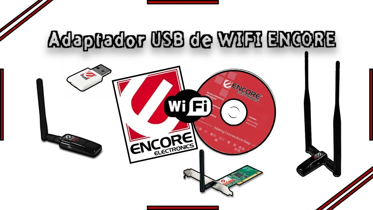 DE WIRELESS GRATUITO ENCORE ENLWI-G DRIVER DOWNLOAD REDE PLACA