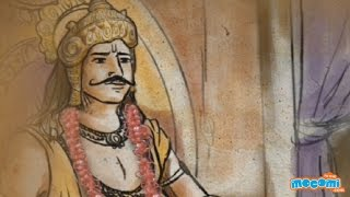 Harshavardhana