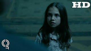 The Super | 2018 Movie Trailer #Thriller Film