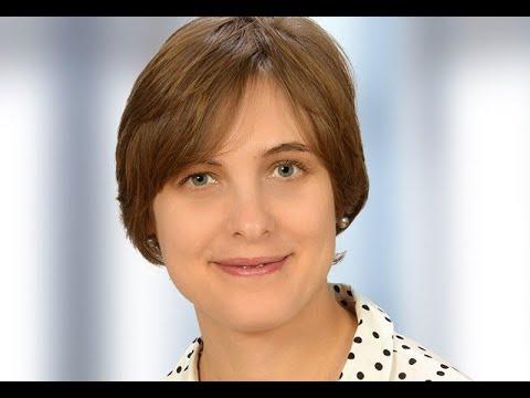 Monika Undorf -