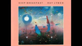 Ray Lynch Deep Breakfast Celestial Soda Pop