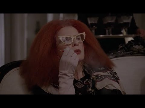 AHS - Myrtle Snow's Best Moments