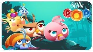 Angry birds international trailer или птички энгри бердс   смотреть русские мультфильмы.