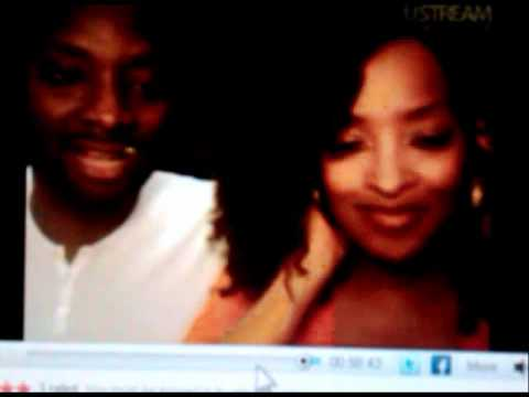 JackEbrown shout out from PatrikIan Polk and Jennia Fredrique 413 2011