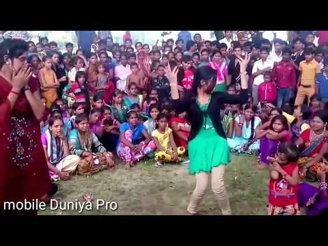 Aayaga Maza Ab Barsaat Ka | Hindi Old Video | Hd Dance