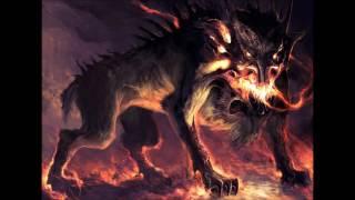 Nightcore -  The Animal