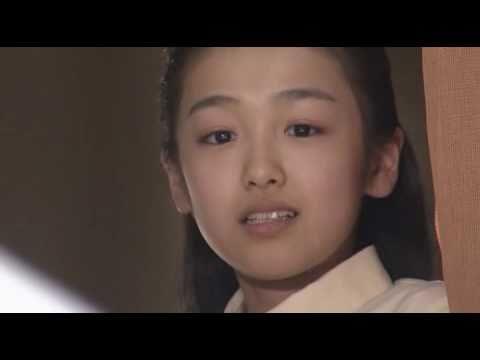 suzuka ohgo movies and tv shows