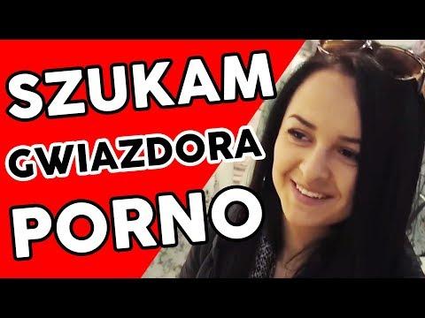 Szukam gwiazdora do filmów XXX / Bartek Usa from YouTube · Duration:  2 minutes 58 seconds